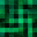 パターン2609
