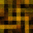 パターン2610
