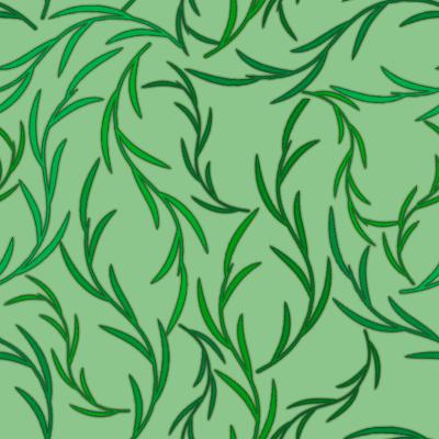 パターン2611