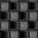 パターン2635