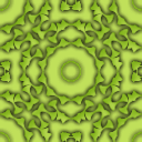 パターン2646
