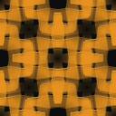 パターン2721