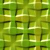 パターン2726