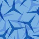 パターン2763