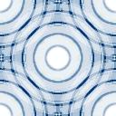 パターン2773