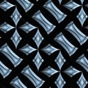 パターン2796