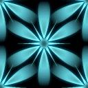 パターン2852