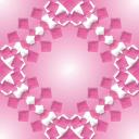 パターン2857