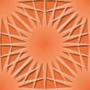 パターン2864