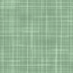 ファブリック風のパターン