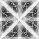 パターン2903