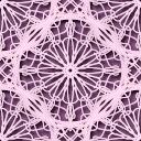 パターン2909