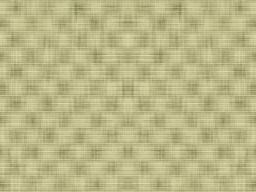 ファブリック風のテクスチャのパターン