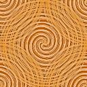 パターン2918