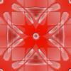 パターン2950