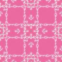パターン2955