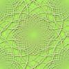 パターン2970