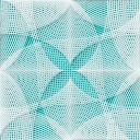 パターン3018