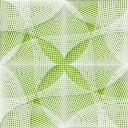 パターン3020