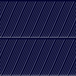 パターン3053