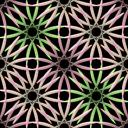 パターン3099