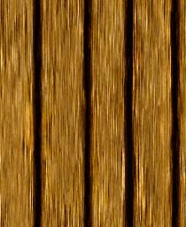 木材風のパターン