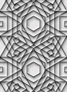 パターン3172