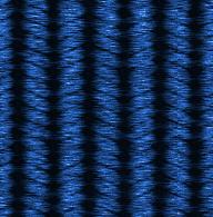 ニット風のパターン