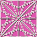 パターン3214