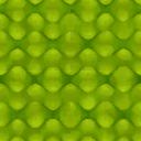 パターン3219