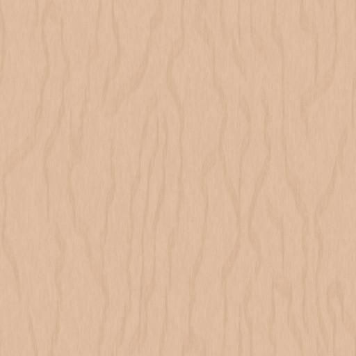 木目風のパターン
