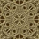 パターン3315