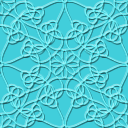 パターン3316