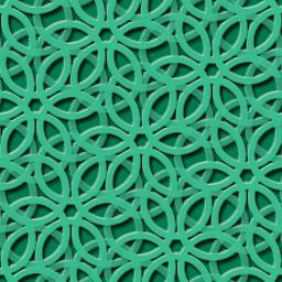 パターン3340