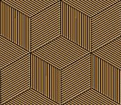 パターン3343