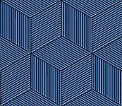 パターン3344