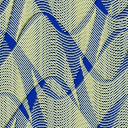 パターン3365