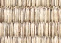 畳のパターン