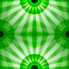 パターン3451