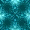 パターン3459