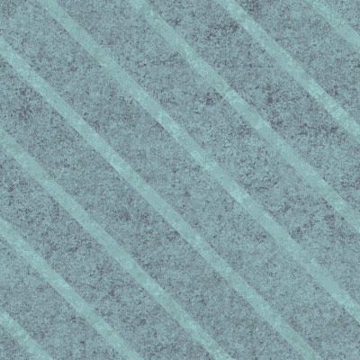 グランジな斜めストライプのパターン