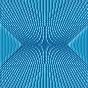 パターン3559