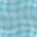 パターン3578