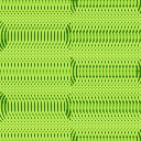 パターン3588