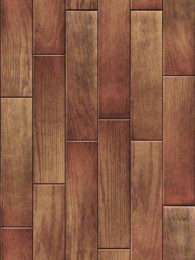 木目のパターン