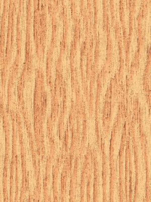 木目のテクスチャのパターン