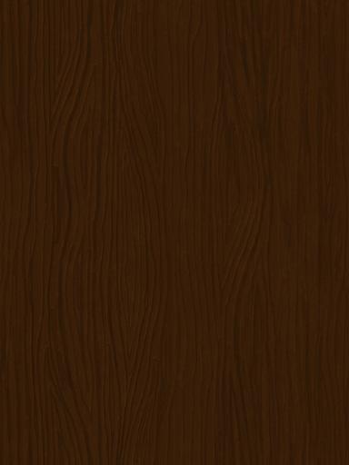木目風テクスチャのパターン