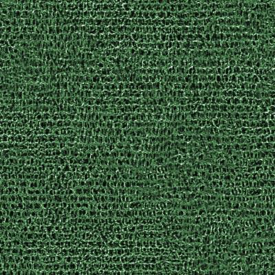 レザー風のテクスチャのパターン