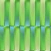 パターン3689