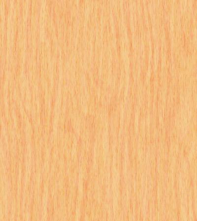 木目のテクスチャ風パターン